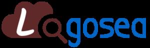 logos-gratis