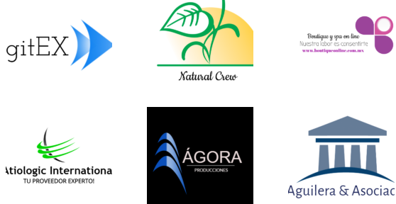 logotipos-gratis