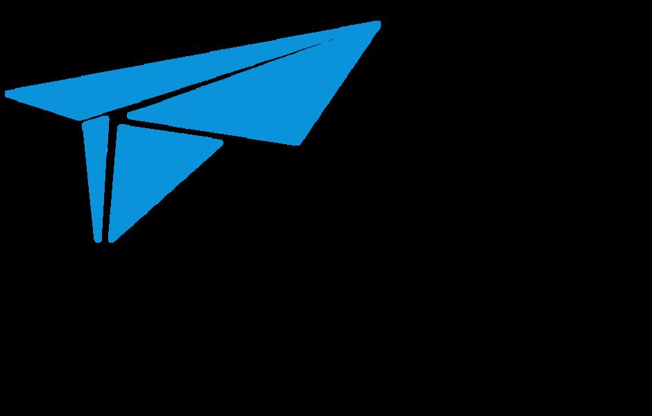 Crear Logo Gratis Y Fácil Diseñar Logotipos Online Para Empresas