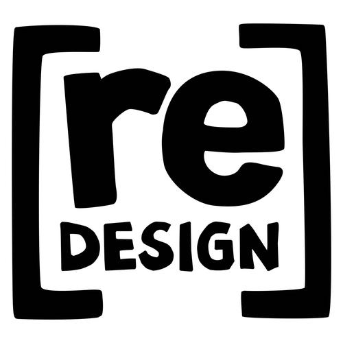 redesign_logo_square
