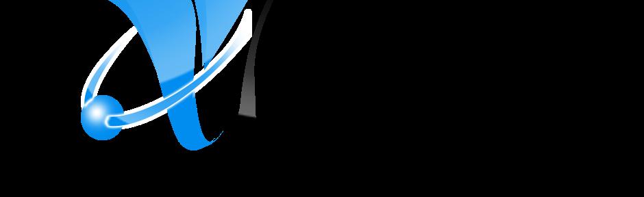 logo-1469335813