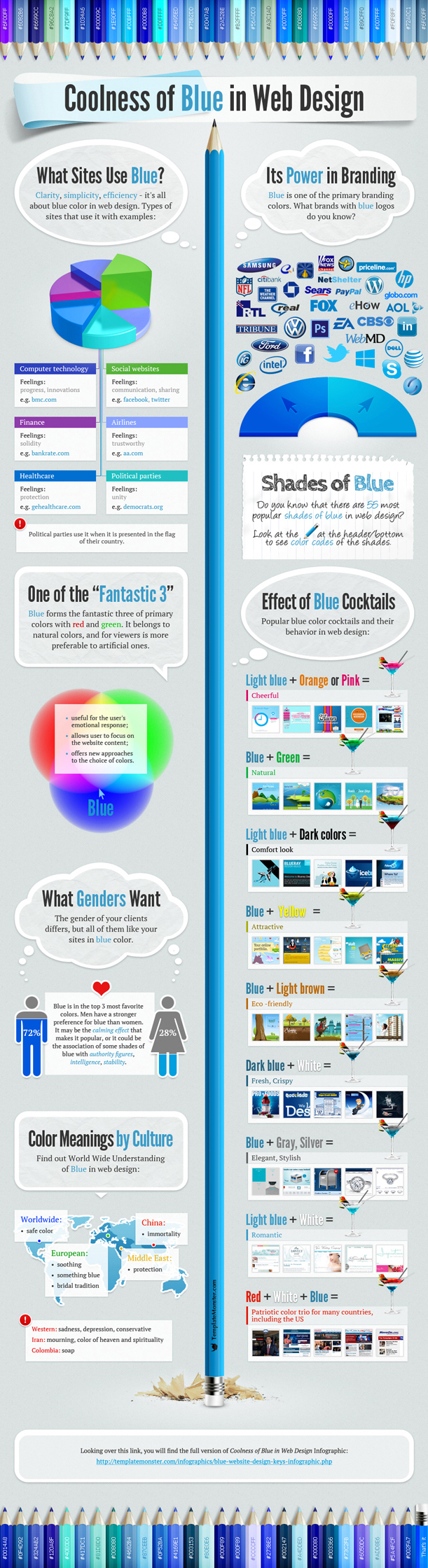 popular-color-on-web-infographic_28210