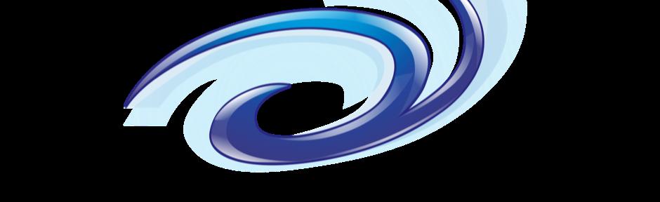 logo-1469410921