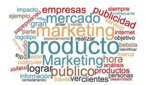 Marketing Estratégico: los elementos imprescindibles para el marketing de una empresa