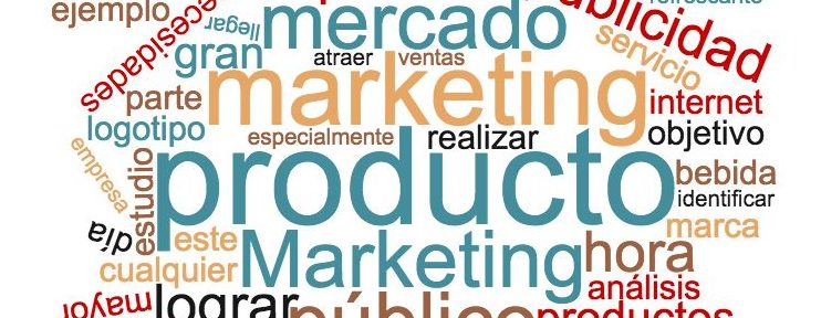 Marketing Estratégico: los elementos imprescindibles para el marketing de una empresa