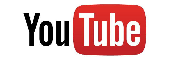 Cómo hacer un logotipo para tu canal de Youtube