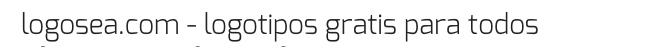 Tipografía exo Logosea.com - Diseñador logotipos gratuito