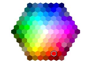 Elegir los colores adecuados para diseñar tu logotipo es fundamental