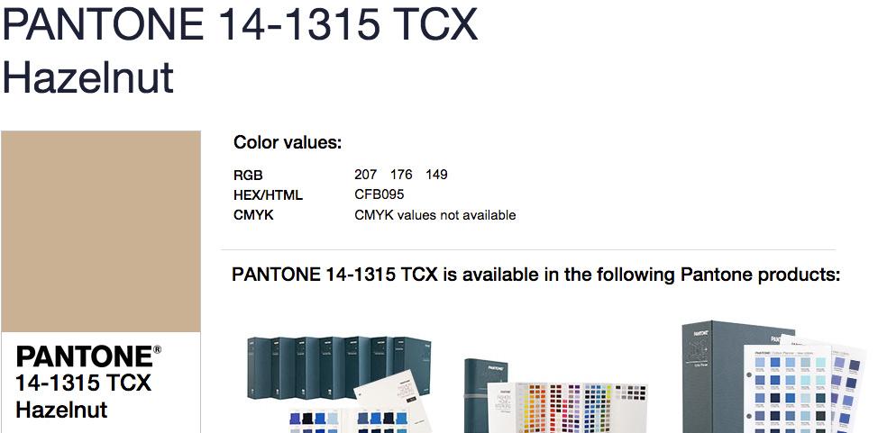 pantone-diseno-logos-hexadecimal3