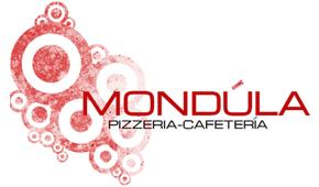 👍 Crear logo gratis y Fácil  Diseñar logotipos online para