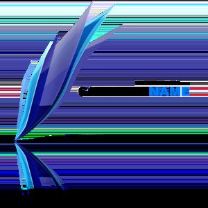 Crear logo gratis y f cil dise ar logotipos online para for Logo de empresa gratis