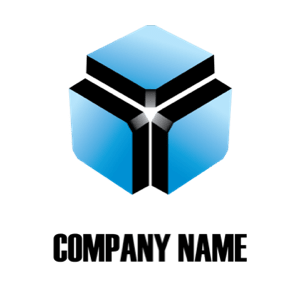 Descargar logos gratis logotipos gratis en psd for Logo de empresa gratis